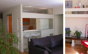 decoration appartement feng-shui